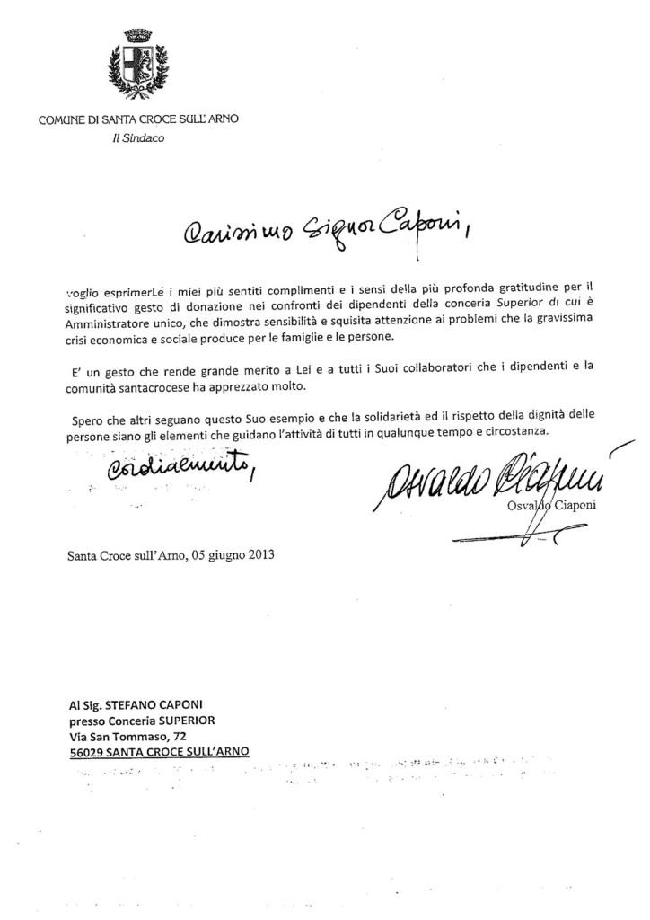 lettera-sindaco-724x1024