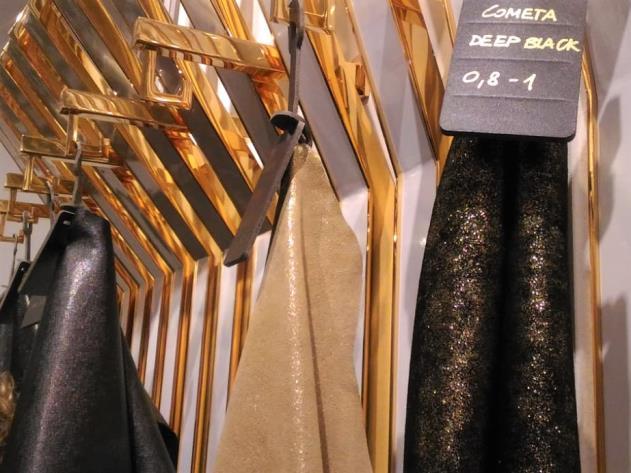 cometa-collezione-fashion-conceria-alta-moda-superior-toscana