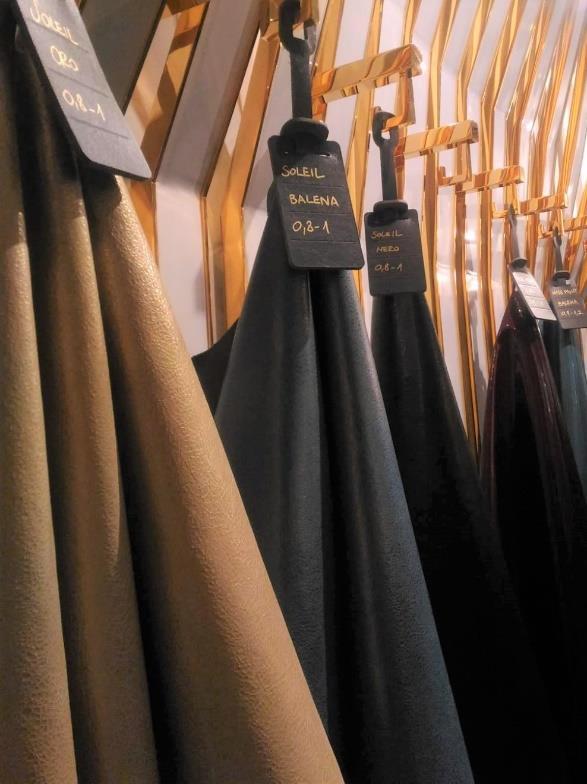 pelli-alta moda-per-borse-e-accessori-fashion