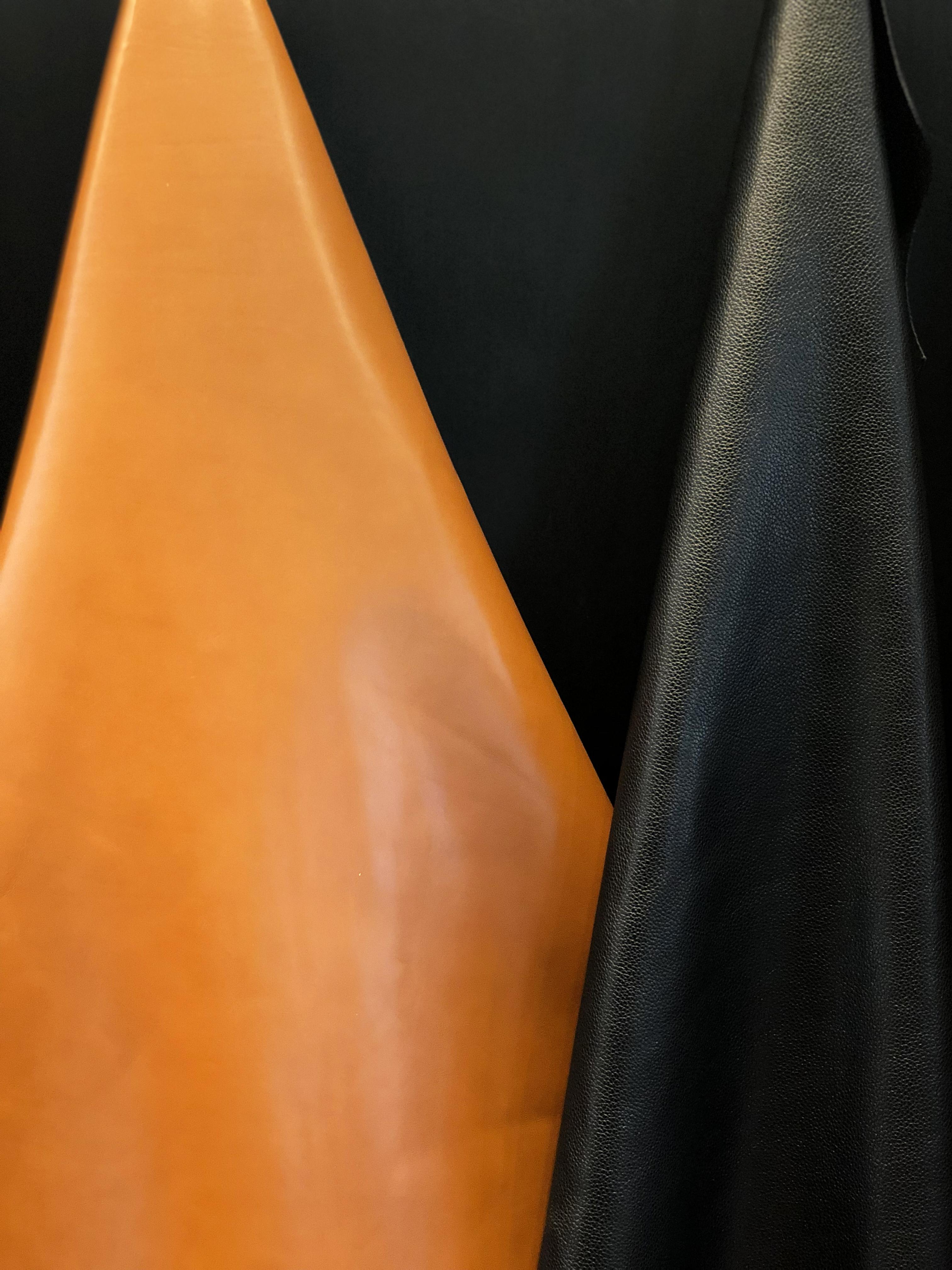 conceria-superior-pelli-classiche-vitello-per-borse-e-accessori