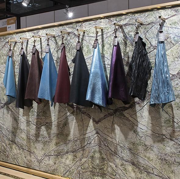 pelli-fashion-collezione-superior-a-première-vision-settembre-2018