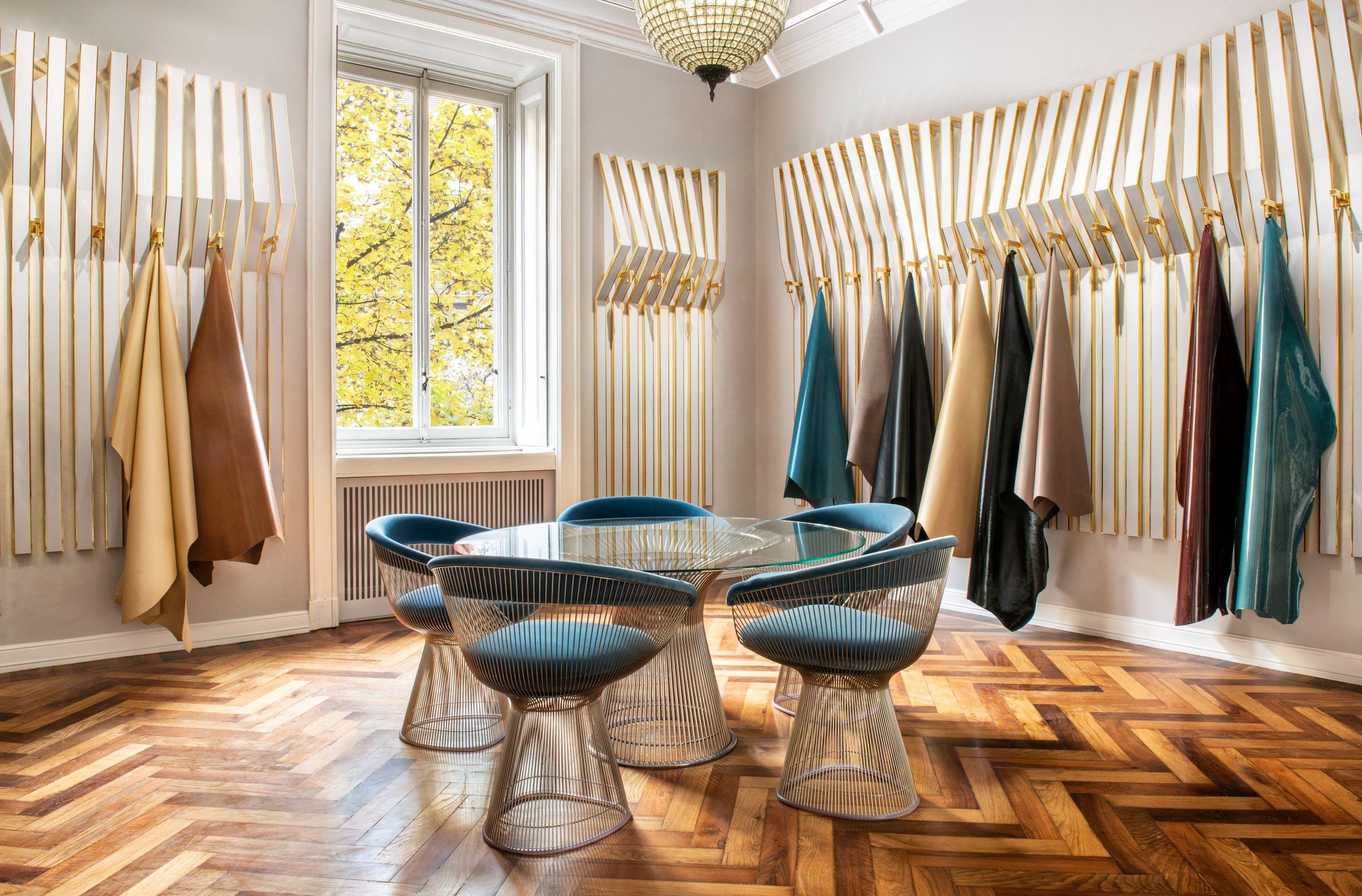lineapelle-2019-la-conceria-superior-espone-la-sua-collezione-presso-il-suo-showroom-di-milano