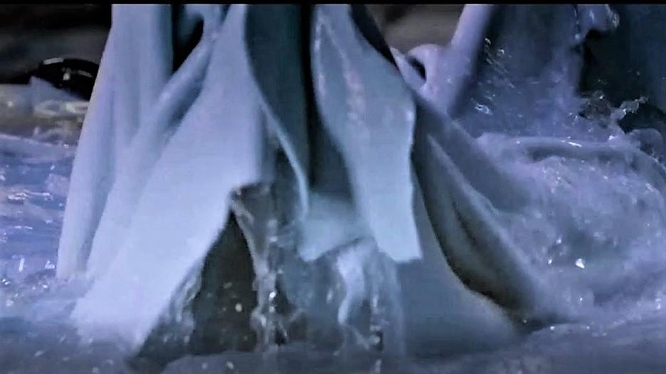 lavorazione-della-pelle-a-umido-il-wet-blue-ottenuto-dal-processo-della-concia