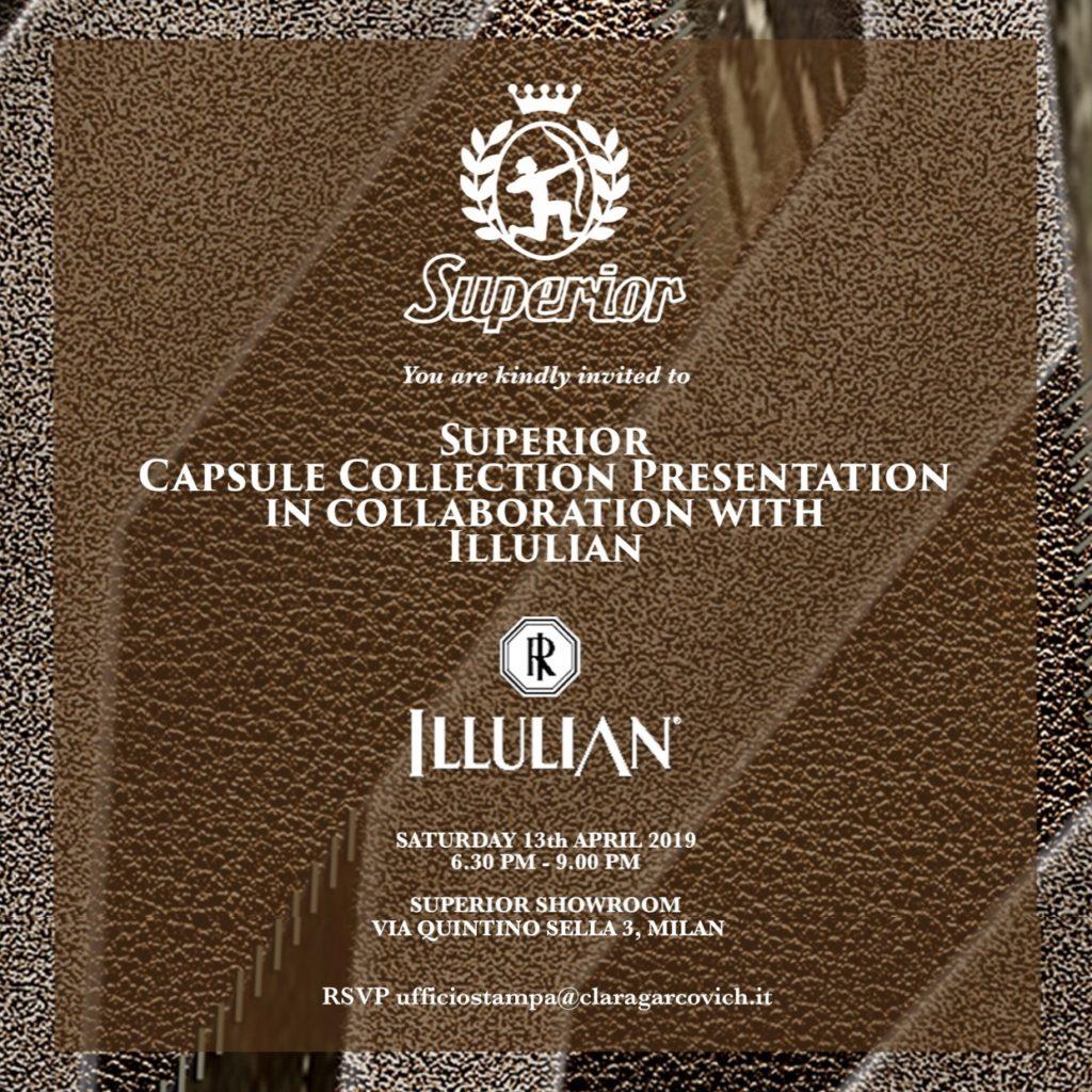 superior-e-illulian-alla-design-week-di-milano