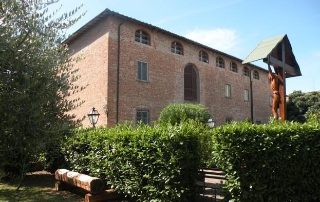 conceria-superior-finanzia-restauro-monastero-agostiniano-santa-cristiana-a-santa-croce-arno
